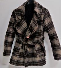 Шиено палто