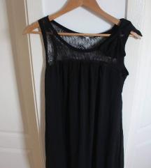 Phildar fustan