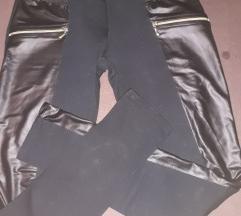 helanka pantolon