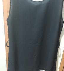 Tunika/fustan 150 denari