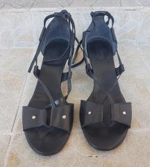 italijanski kozni sandali