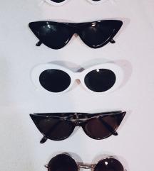 Тренди очила за сонце