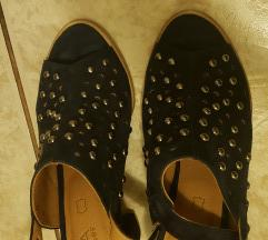 Biana shoes NOVI