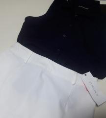 Suknja i kosula komplet