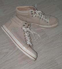 Venice shoes патики