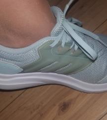 Adidas патики