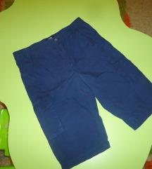 LC Waikiki pantaloni za 10g.
