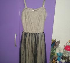 100ka Sveceno fustance