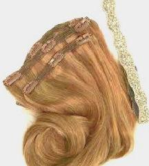 Polulrirodna kosa