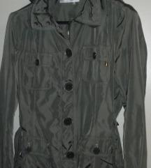 ZARA mantil/jakna