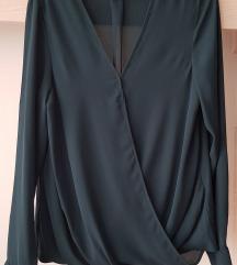 Elegantna kosula H&M 38 -50%