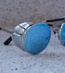 Rebel Наочари за сонце