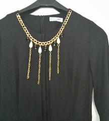 Nov fustan nam*599