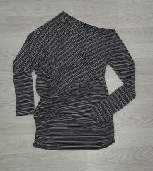 Vasidora блуза-туника
