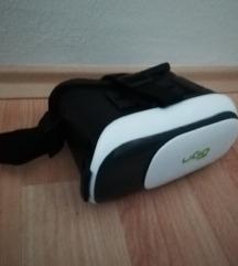 Продавам VR Headset