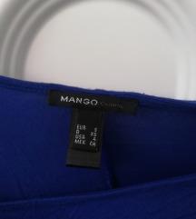 Mango fustan black Friday Cena 99