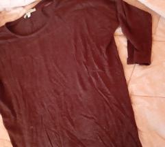Bluzice koton