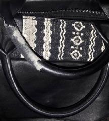 Чанта Parfois