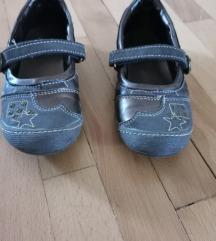 Orcestra кондурчиња