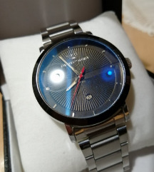 НОВ Emporio Armani часовник