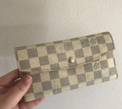 Louisse Vuitton Paricnik