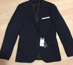 Скроз ново машко сако! H&M Продадено!