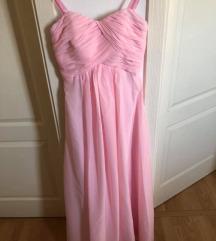 Neodoliv fustan
