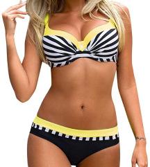 glanc novi bikini