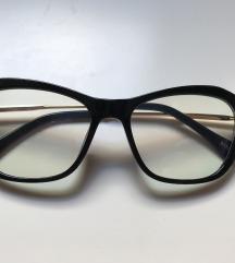 Рамки за наочари