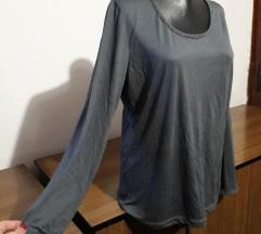 Novi pamucni bluzi ostanati samo XL
