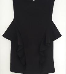 Фустан//Second hand Zara