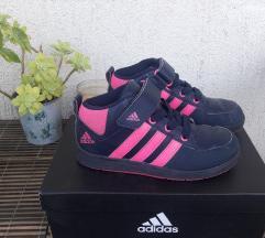 Патики Adidas 31, како нови