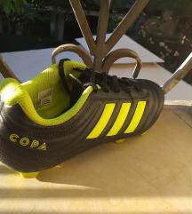 Копачки Adidas Copa