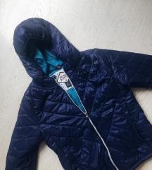 Bershka zenska jakna
