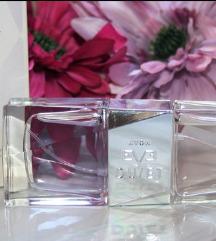 Eve Duet parfem