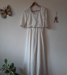 Етно Фустан