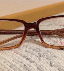 Ramki za diopterski ocila