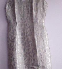 Eftino!!! Sveceno fustance-100 den