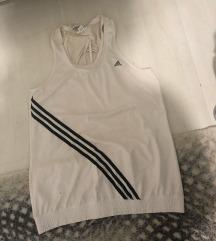 Adidas maica M/L