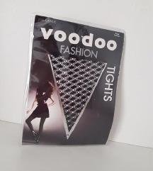 Novii Voodoo