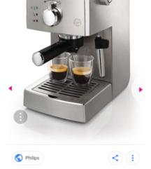 Nam*3900* PHILLIPS SAECO Coffe maker