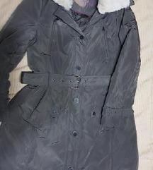 Ekstra brend jakna manitl 38
