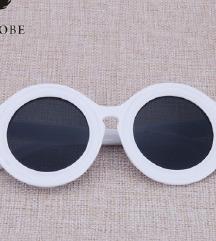 Ретро наочари за сонце