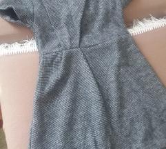 Detsko fustance