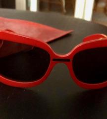 Италиански очила-Exte