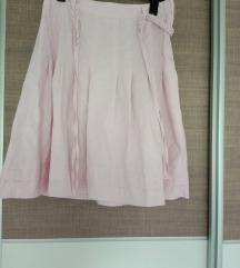 Suknja H&M. M/L