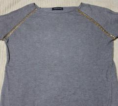 Preubava bluza M