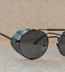 Rebel Очила за Сонце