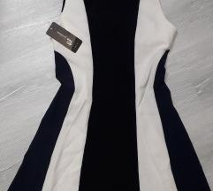 Italijansko ubavo fustance