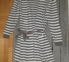 Нов џемпер наметка